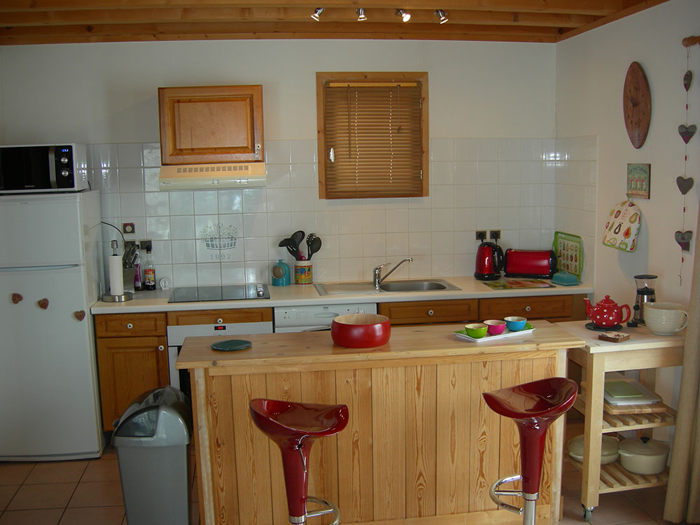 self catering chalet accommodation in les gets chalet les m 251 res